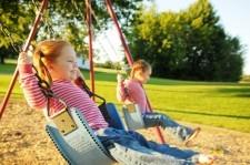 3 manires de empcher votre enfant adolescent d'abuser de